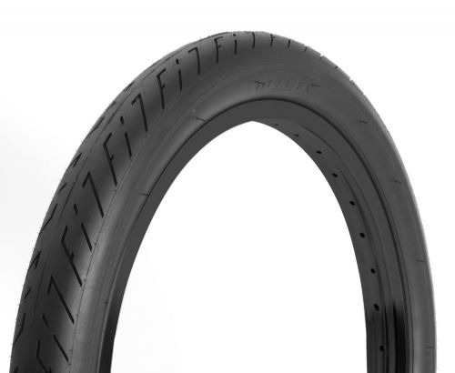 FIT T/A Tyre 20x2.30 Black Wall